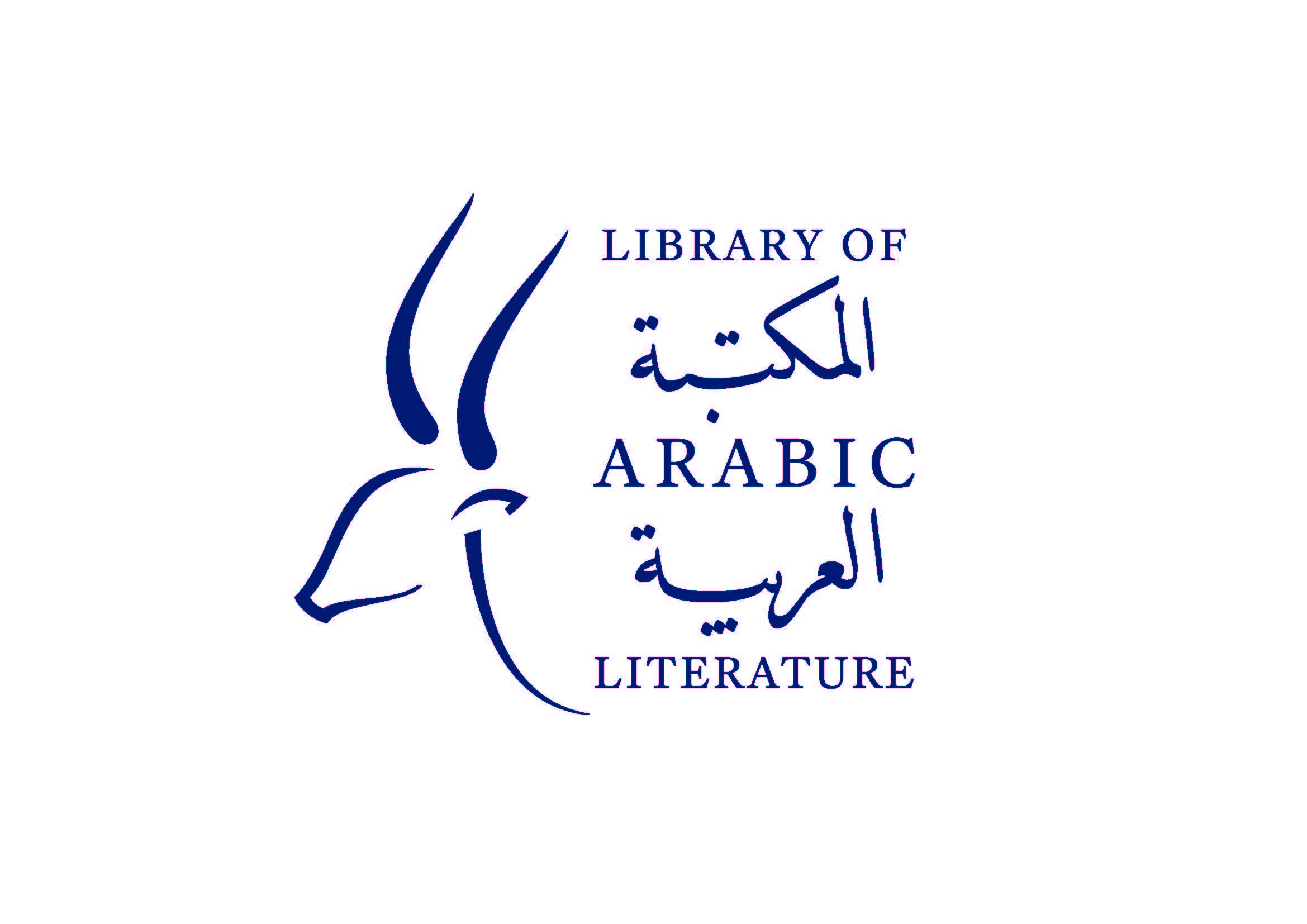 People - Library of Arabic Literature | Library of Arabic
