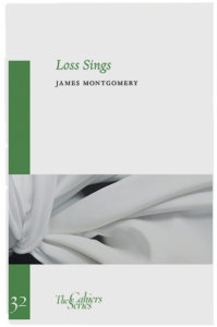 cover of Loss Sings